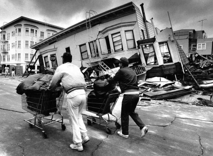 http://www.sfchronicle.com/thetake/article/Loma-Prieta-quake-at-28-Long-forgotten-photos-12281981.php